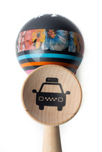 Load image into Gallery viewer, Max Norcross Pro Kendama taxi