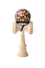 Load image into Gallery viewer, SWEETS - REED STARK OG REDUX SIGNATURE KENDAMA