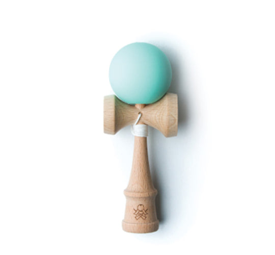 Sweets - Micro kendama mint