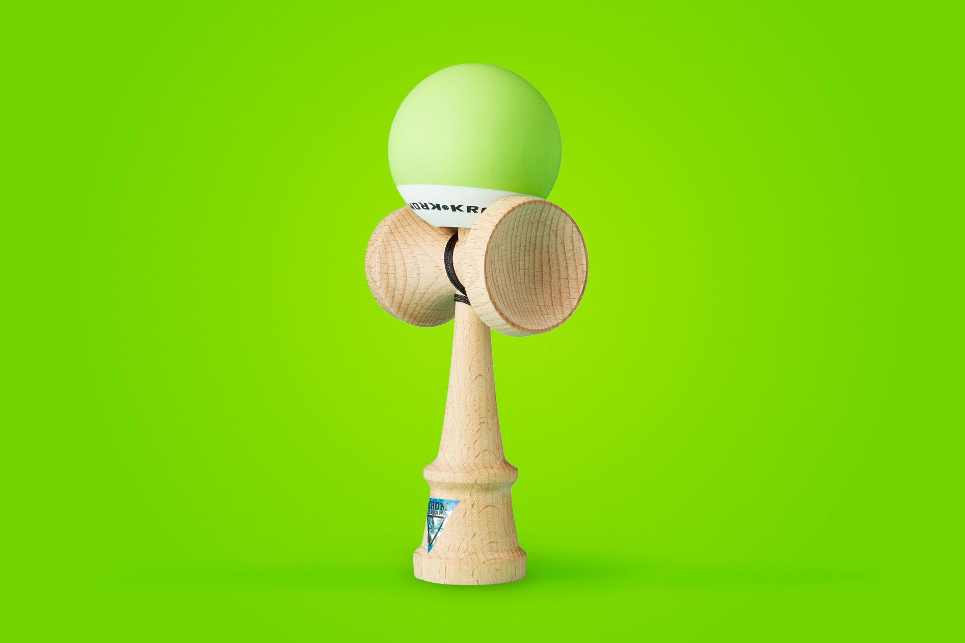 Krom POP - Green