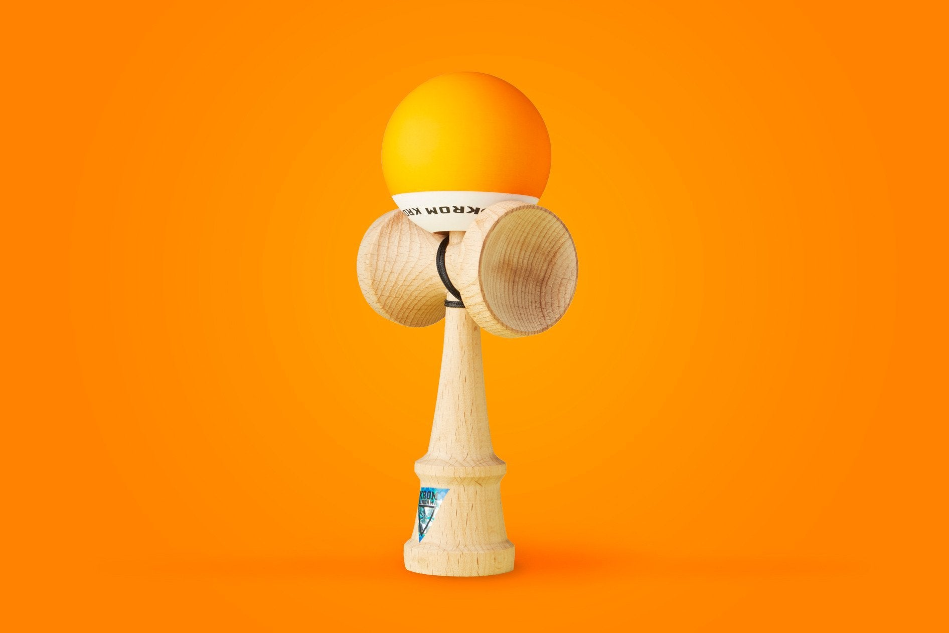 Krom POP - Orange
