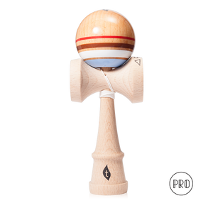 Chris June Pro Mod Kendama