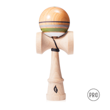 Load image into Gallery viewer, Eric Martin Pro Mod Kendama