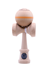DA\O ORANGE:LINE Kendama
