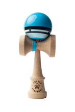 Load image into Gallery viewer, Sweets Blue Boost Radar Kendama