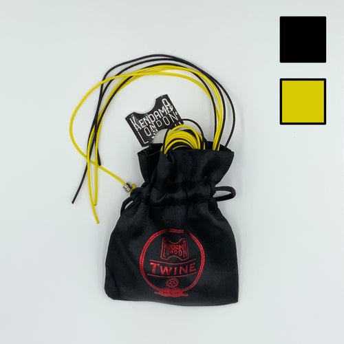 Kendama London Twine - Khalifa pack