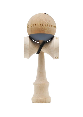 Jake Wiens Executive Matt Space Coat Kendama