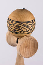 The Cube Kendama