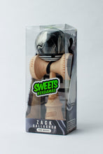 Zack Gallagher Boost Shape Kendama boxed