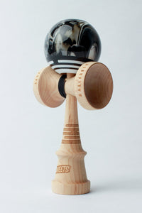Zack Gallagher Boost Shape Kendama angle