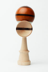C. Fraser Legend Mod Kendama side