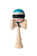 Sweezy Runner Boost Cushion Clear Kendama back