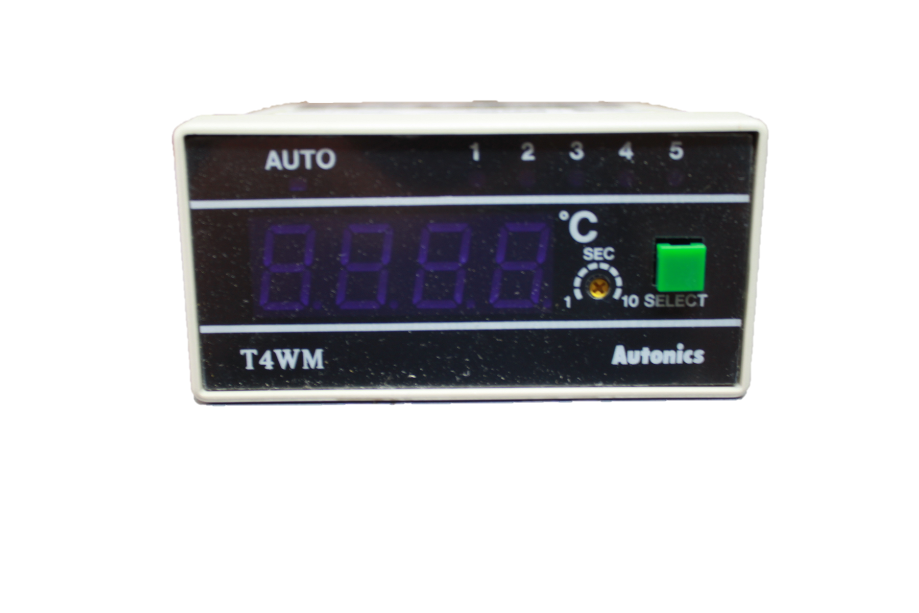 AUTONICS T4WM-N3KCC