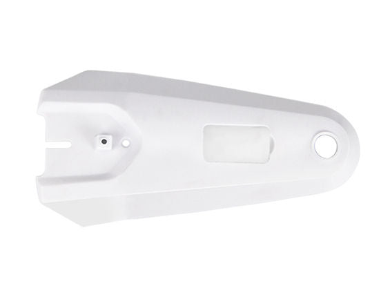 Walkera Rodeo 150 Parts Fuselage Cover White Rodeo 150-Z-03(W)