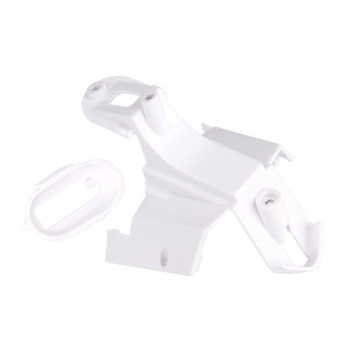 Walkera Rodeo 150 Parts Headlight Holder White Rodeo 150-Z-08(W)