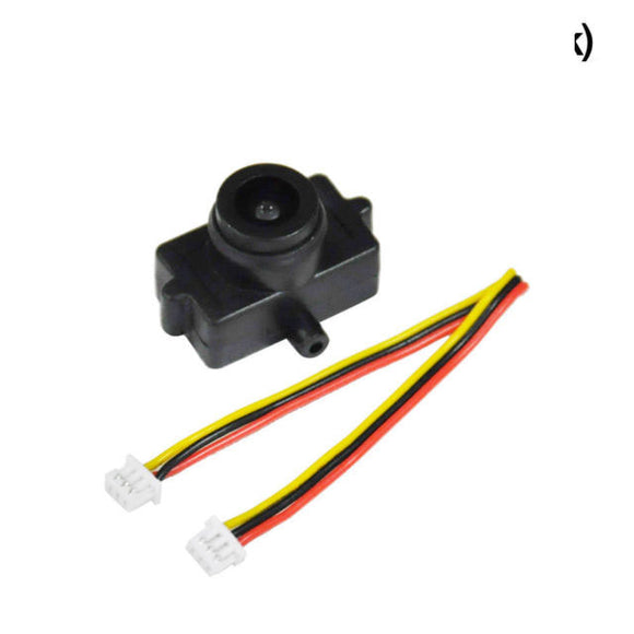 Walkera Rodeo 150 Parts Camera Rodeo 150-Z-21 Black