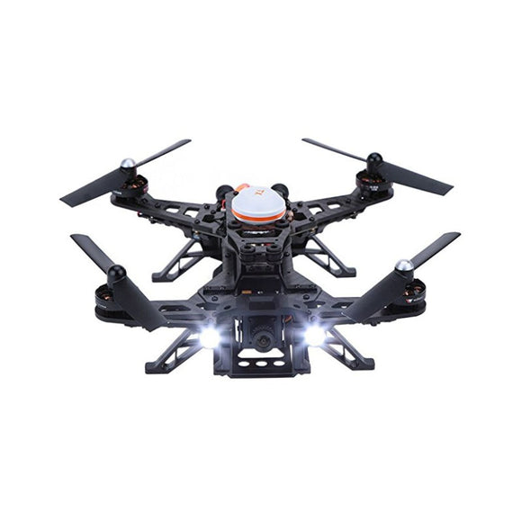 Walkera Runner 250 Drone Quadcopter -Refurbished