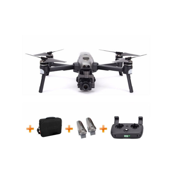 Walkera Vitus Starlight Drone Quadcopter Combo