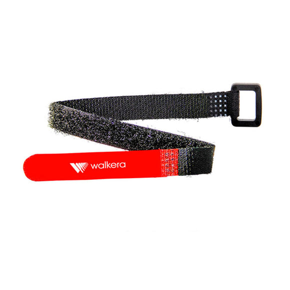 Walkera Rodeo 110-Z-20 velcro strap