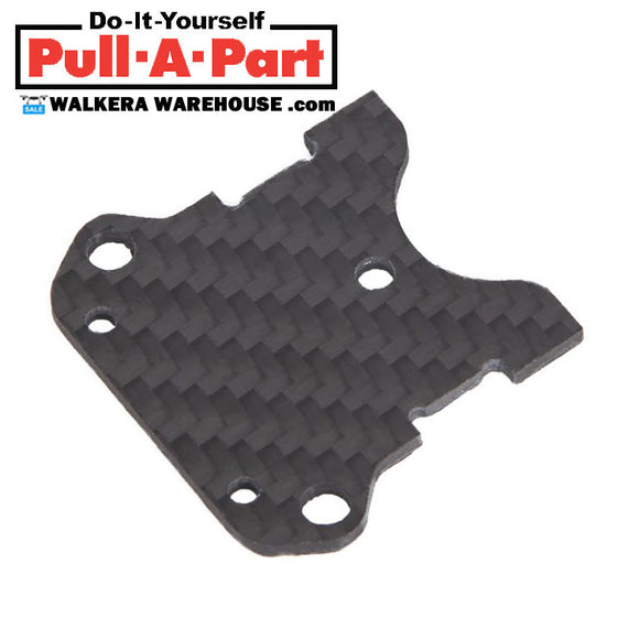Walkera Furious 215 peak plate 215-Z-05