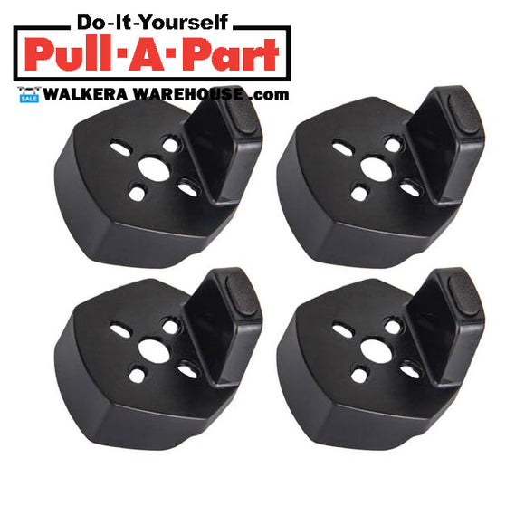 Walkera Furious 215 Skid Landing 215-Z-07