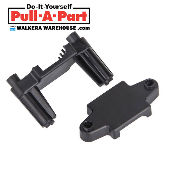 Walkera Furious 215 Power mount 215-Z-08