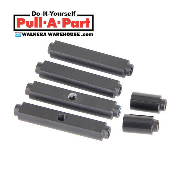 Walkera Furious 215 Fixing Circular 215-Z-11