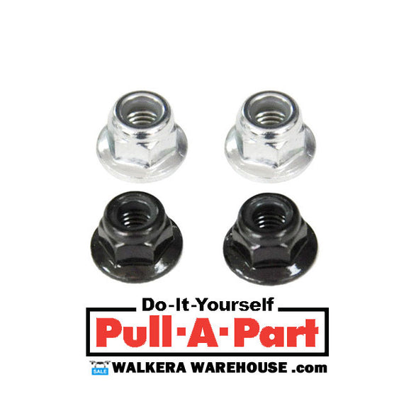 Walkera Furious 215 Locknut CW CCW 215-Z-13B