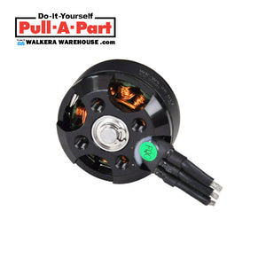 Walkera Furious 215 CCW Brushless Motor Furious 215-Z-29