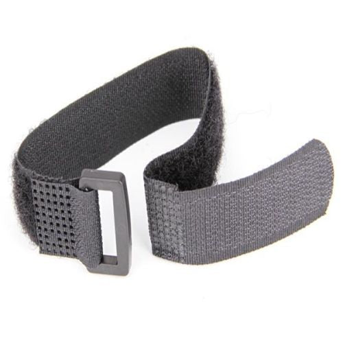 Walkera Runner 250 Parts Velcro strap Runner 250-Z-27