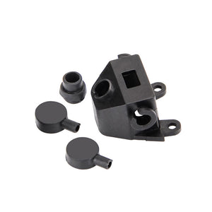 Walkera Rodeo 110-Z-07 antenna fixing mount