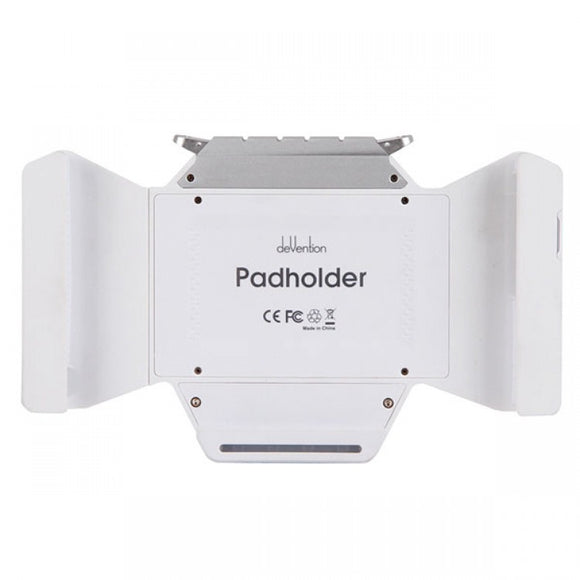 Walkera PadHolder Powerbank Ground Station