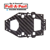 Walkera F210 Reinforcement plate F210-Z-04