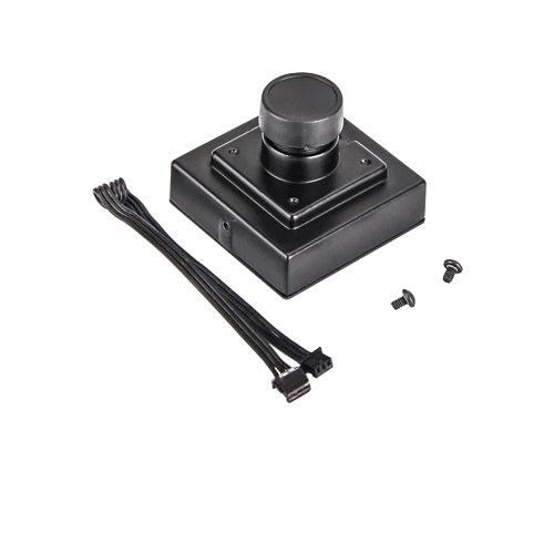 Walkera Furious 320G Parts HD mini camera 800TVL Furious 320(C)-Z-39