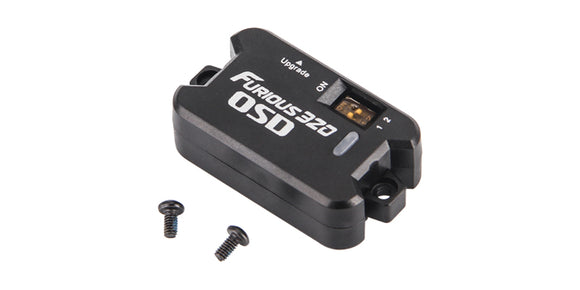 Walkera Furious 320G Parts OSD Furious 320(G)-Z-08