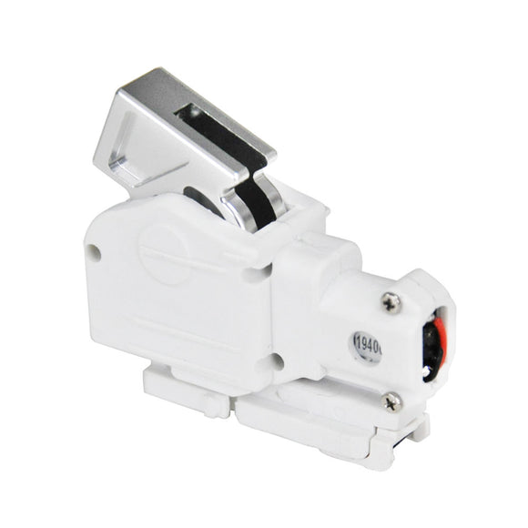 Walkera Tali H500 Parts Worm Servo TALI H500-Z-21 White