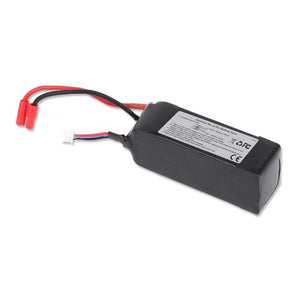 Walkera Scout X4 Parts LiPo Battery 22.2V 5400mAh Scout X4-Z-22