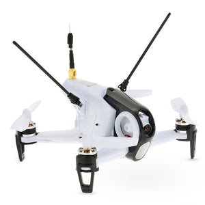 Walkera Rodeo 150 RTF FPV Quadcopter Racing Drone Devo 7