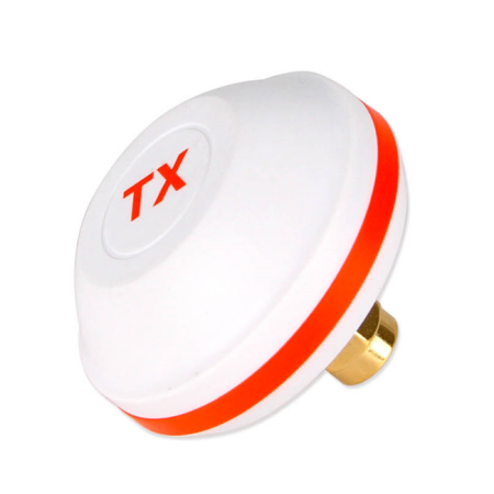 Walkera QR 350 PRO Parts 5.8G Mushroom antenna (iLook) QR X350 PRO-Z-18