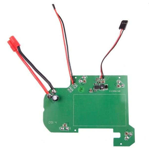 Walkera QR 350 PRO Parts Power board QR X350 PRO-Z-11