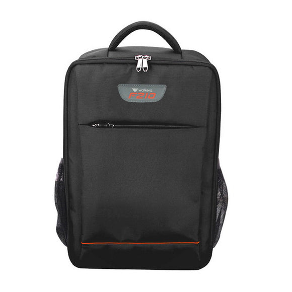 Walkera F210 Backpack F210-Z-38