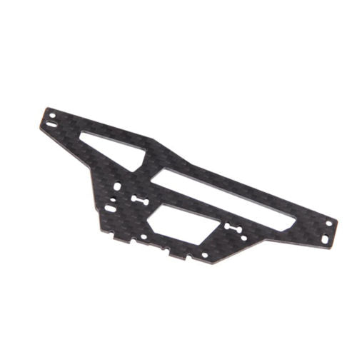 Walkera F210 Parts Right side panel F210-Z-08
