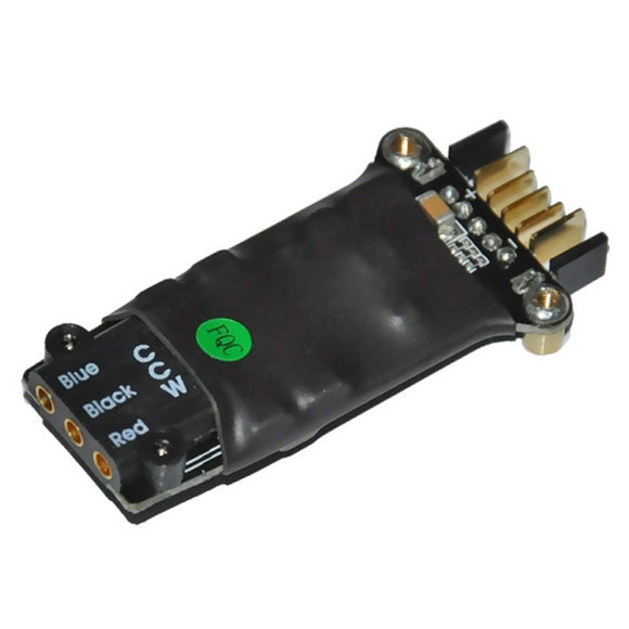 Walkera F210 250Pro Parts Brushless ESC CCW F210-Z-24