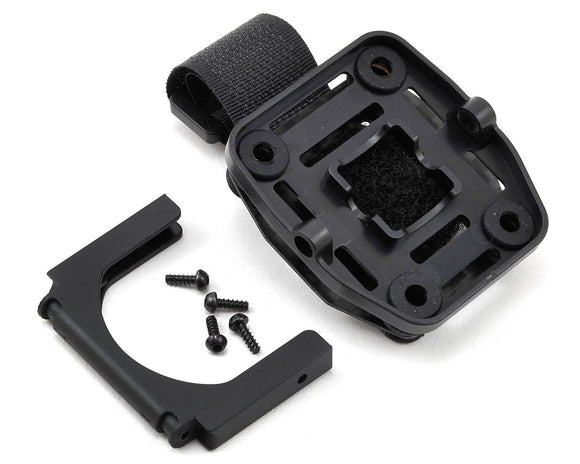 Walkera F210 Parts Sport camera fixing mount F210-Z-36