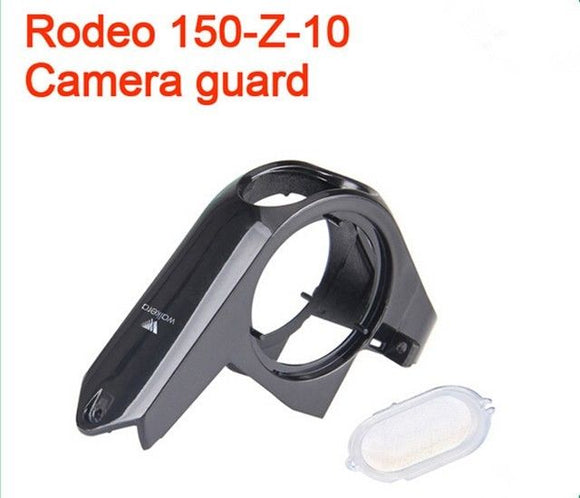 Walkera Rodeo 150 Parts Rodeo 150 Camera guard Rodeo 150-Z-10