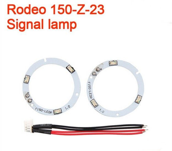 Walkera Rodeo 150 Parts Signal Lamp Rodeo 150-Z-23