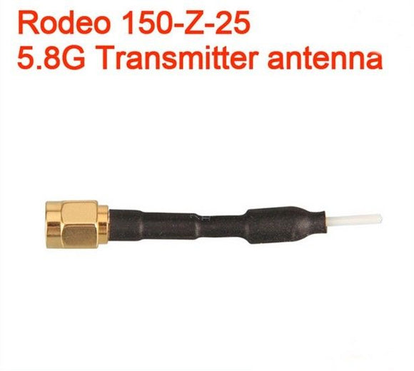 Walkera Rodeo 150 Parts Rodeo 150 5.8G Transmitter antenna Rodeo 150-Z-25