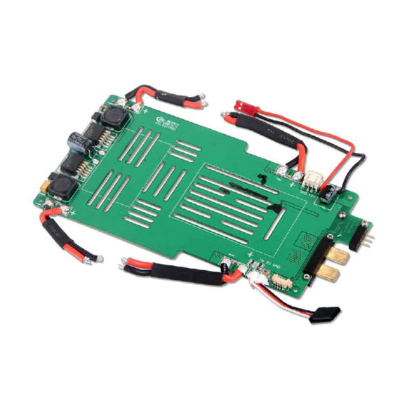 Walkera Scout X4 Parts Power Board Scout X4-Z-18