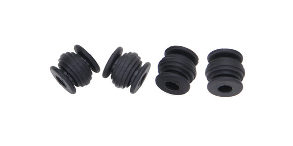 Walkera Vitus Parts Gimbal shock absorbing ball Vitus 320-Z-13