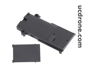 Walkera Voyager 4 Parts Battery fixing block Voyager 4-Z-19
